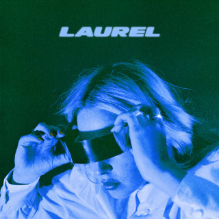 Cosmopola - Ele Knoops - LAUREL